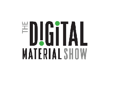 The_Digital_Material_Show