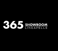 The-365-Showroom